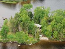 Chalet à vendre à Amherst, Laurentides, 1025, Chemin du Lac-de-la-Sucrerie, 17676046 - Centris.ca