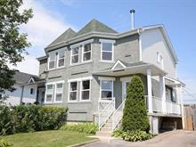 Maison à vendre à Sainte-Marthe-sur-le-Lac, Laurentides, 297, Rue de la Plaine, 25951993 - Centris.ca