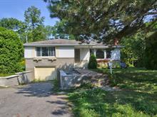 Maison à louer à Pierrefonds-Roxboro (Montréal), Montréal (Île), 90, 15e Rue, 13924240 - Centris.ca