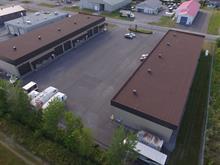 Industrial unit for sale in Sainte-Hélène-de-Bagot, Montérégie, 832, Rue  Paul-Lussier, 15545339 - Centris.ca