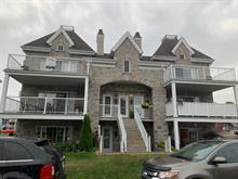 Condo à vendre à Sainte-Marthe-sur-le-Lac, Laurentides, 555, Rue des Bosquets, 28778676 - Centris.ca