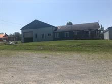 House for sale in Durham-Sud, Centre-du-Québec, 40, Rue  Hotel-de-Ville, 26233319 - Centris.ca