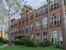 Condo à vendre à La Haute-Saint-Charles (Québec), Capitale-Nationale, 1360, Avenue du Golf-de-Bélair, app. 102, 24526855 - Centris.ca