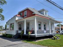 Maison à vendre à Saint-Sulpice, Lanaudière, 987, Rue  Notre-Dame, 13997477 - Centris.ca