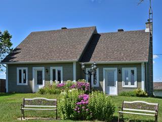 House for sale in Saint-Barthélemy, Lanaudière, 990, Rang du Fleuve, 23083678 - Centris.ca