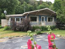 House for sale in Saint-Faustin/Lac-Carré, Laurentides, 1523, Chemin des Malards, 9414668 - Centris.ca