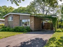 Maison à vendre à Anjou (Montréal), Montréal (Île), 8380, Avenue  Curé-Clermont, 28483758 - Centris.ca