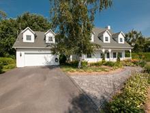 House for sale in Henryville, Montérégie, 106, Rue  Manon, 16916626 - Centris.ca