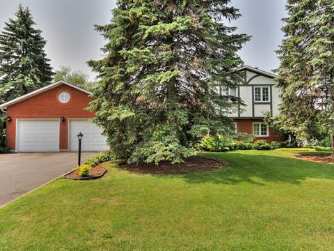 House for sale in Mont-Saint-Hilaire, Montérégie, 622, Rue des Lilas, 22750657 - Centris.ca