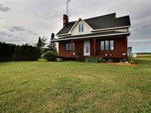 Maison à vendre à Nédélec, Abitibi-Témiscamingue, 2005, Route  101, 11277534 - Centris.ca