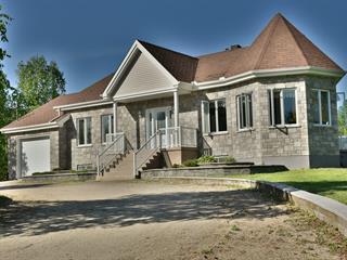 Maison à vendre à Lac-des-Écorces, Laurentides, 169, Montée  Prud'homme, 19995493 - Centris.ca