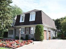 House for rent in Beaconsfield, Montréal (Island), 101, Croissant  Chartwell, 17713354 - Centris.ca