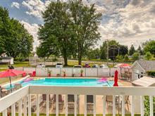 Condo à vendre à Le Gardeur (Repentigny), Lanaudière, 9, boulevard  Lacombe, app. 216, 26025254 - Centris.ca