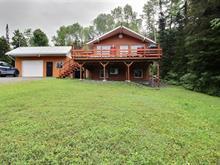 Maison à vendre à Saint-Bruno-de-Guigues, Abitibi-Témiscamingue, 110, Chemin de la Baie-Joannes, 23562507 - Centris.ca