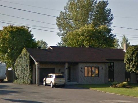 House for sale in Saint-Jérôme, Laurentides, 960, boulevard  Lachapelle, 20504102 - Centris.ca