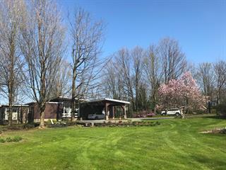 House for sale in Granby, Montérégie, 70, Rue  Lasnier, 11605185 - Centris.ca