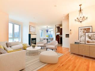 Maison à vendre à Montréal (Outremont), Montréal (Île), 1080, Avenue  Rockland, app. 100, 23792871 - Centris.ca
