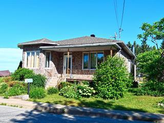 Maison à vendre à Saint-Casimir, Capitale-Nationale, 775, Rue  Tessier Est, 11358919 - Centris.ca