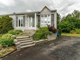 House for sale in Québec (Beauport), Capitale-Nationale, 193, Place de l'Arcandier, 14444024 - Centris.ca
