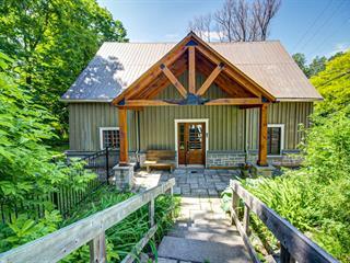 Maison à vendre à Shefford, Montérégie, 599, Chemin du Mont-Shefford, 28901293 - Centris.ca