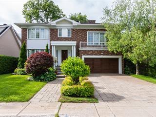 House for sale in Hampstead, Montréal (Island), 28, Rue  Belsize, 21919239 - Centris.ca