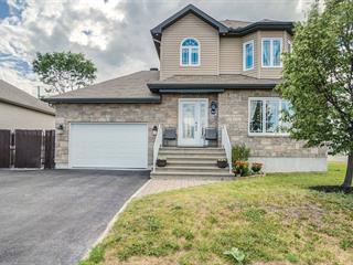 Maison à vendre à Gatineau (Masson-Angers), Outaouais, 266, Rue de la Forteresse, 21918708 - Centris.ca