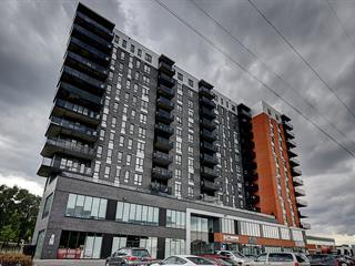 Condo à vendre à Montréal (Saint-Léonard), Montréal (Île), 4755, boulevard  Métropolitain Est, app. 606, 14047369 - Centris.ca