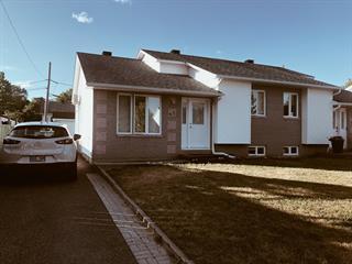 Maison à vendre à Gatineau (Buckingham), Outaouais, 47, Rue  Racan, 25937503 - Centris.ca