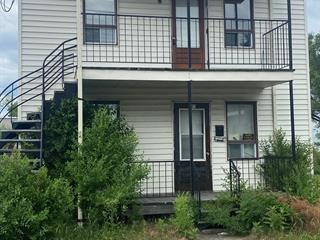 Duplex for sale in Shawinigan, Mauricie, 362 - 364, Rue  Frigon, 26553649 - Centris.ca