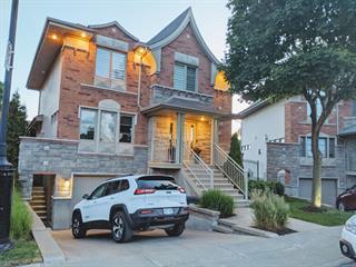 House for sale in Montréal (Rivière-des-Prairies/Pointe-aux-Trembles), Montréal (Island), 12504, Avenue du Fief-Carion, 14943837 - Centris.ca