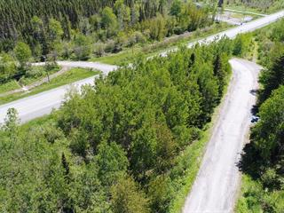 Lot for sale in Rouyn-Noranda, Abitibi-Témiscamingue, Rang du Versant, 14236363 - Centris.ca
