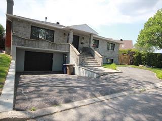 Maison à vendre à Laval (Vimont), Laval, 472, Rue  Arthur-Mignault, 25554789 - Centris.ca