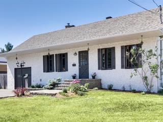 Maison à vendre à Trois-Rivières, Mauricie, 9085, boulevard des Forges, 23091144 - Centris.ca