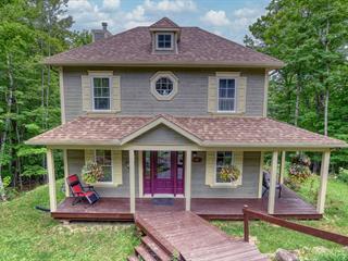 Maison à vendre à Piedmont, Laurentides, 247, Chemin des Chênes, 15104717 - Centris.ca