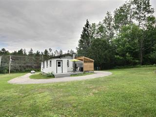 House for sale in Saint-Faustin/Lac-Carré, Laurentides, 682, Rue de la Pisciculture, 9124164 - Centris.ca