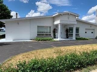 Maison à vendre à Sainte-Anne-de-Sorel, Montérégie, 265, Rue de la Rive, 20163360 - Centris.ca