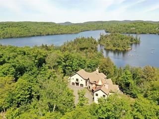 Maison à vendre à Wentworth-Nord, Laurentides, 1634, Chemin des Berges-de-l'Est, 13876829 - Centris.ca
