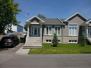 House for sale in Montréal (Rivière-des-Prairies/Pointe-aux-Trembles), Montréal (Island), 12405, 63e Avenue, 21011343 - Centris.ca