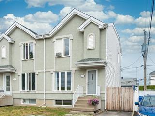 Maison à vendre à Mascouche, Lanaudière, 466, Rue  Pronovost, 11776714 - Centris.ca