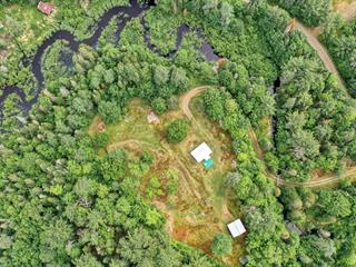 Cottage for sale in Saint-Barthélemy, Lanaudière, 5105, Rue de la Nature, 11160281 - Centris.ca