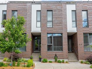 Maison à vendre à Montréal (Rosemont/La Petite-Patrie), Montréal (Île), 5609Z, 16e Avenue, 15312611 - Centris.ca