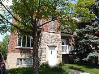 Loft / Studio for rent in Montréal (Ahuntsic-Cartierville), Montréal (Island), 10523B, Rue  Saint-Hubert, 18096662 - Centris.ca