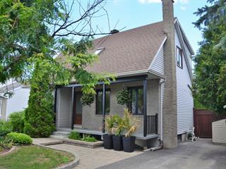 House for sale in Terrebonne (Terrebonne), Lanaudière, 885, Rue de Coulonge, 17854517 - Centris.ca