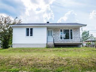 Maison à vendre à Sainte-Anne-des-Monts, Gaspésie/Îles-de-la-Madeleine, 165, 12e Rue Ouest, 15660440 - Centris.ca