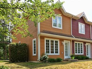 Condo à vendre à Crabtree, Lanaudière, 451, 4e Avenue, app. 1, 28980841 - Centris.ca