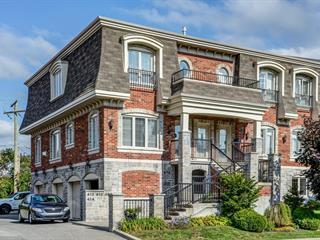 Condo à vendre à Sainte-Thérèse, Laurentides, 412, Rue  Jacques-Lavigne, 19197301 - Centris.ca