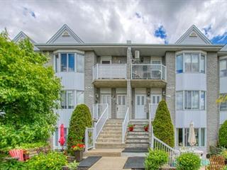 Condo for sale in Laval (Vimont), Laval, 2323, boulevard  René-Laennec, 20530859 - Centris.ca