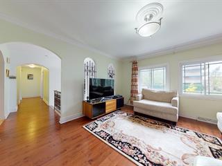 House for sale in Pointe-Claire, Montréal (Island), 234, Avenue  Frobisher, 26662605 - Centris.ca