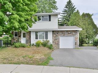 Maison à vendre à Longueuil (Greenfield Park), Montérégie, 602, Rue  White, 22532543 - Centris.ca
