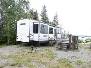 Terrain à vendre à Saint-Eugène-de-Guigues, Abitibi-Témiscamingue, 200, Chemin du Lac-Cameron, 12821536 - Centris.ca